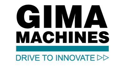 GIMA-MACHINES FR